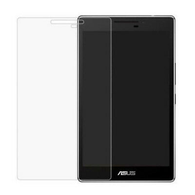 Shockproof Tempered Glass Film 0.3mm Screen Protector For ASUS ZenPad 10 Z300C