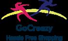 gocreezy