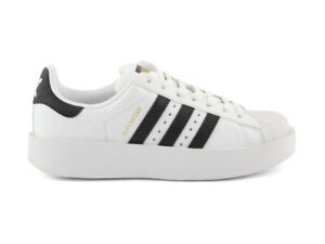 superstars adidas donna