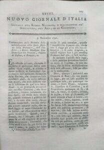 1791-039-NUOVO-GIORNALE-D-039-ITALIA-039-BOVINI-DELLA-DALMAZIA-E-RAZZE-CAVALLI-IN-VENETO