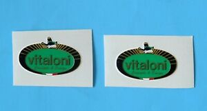 DUCATI-900SS-SUPERLIGHT-NINETIES-MODELS-MIRRORS-SHELL-SMALL-DECALS-PAIR