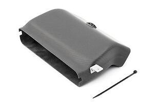 carbon ansaugung seat leon cupra 5f vw golf 7 gti r audi. Black Bedroom Furniture Sets. Home Design Ideas