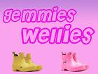 gemmieswellies