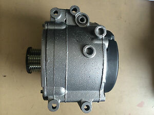 ALTERNATOR-MERCEDES-C-E-200-220-270-320-S-320-ML-2-1-2-2-2-7-2-8-3-2-DIESEL-CDi