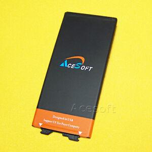 High-Capacity-4670mAh-BL-42D1F-Battery-for-LG-G5-VS987-H820-LS992-H830-US992-USA