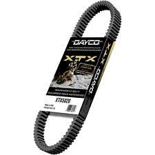 Dayco XTX 5034 Ski Doo 600 800 1200 Summit MXZ MXZX XP TNT Renegade ETEC XTX5034