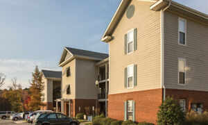 Wyndham Lake Marion Resort, Santee, SC - 3 BR DLX - May 28 - 31 (3 NTS)