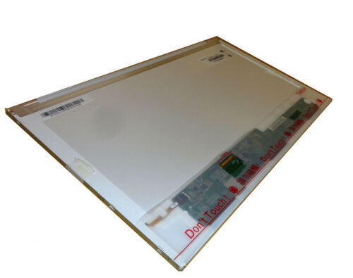 LAPTOP LCD SCREEN FOR ACER ASPIRE 5736Z-4460 15.6 WXGA HD