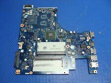 MSI 790XT-G45 AMD HDMI Audio Driver