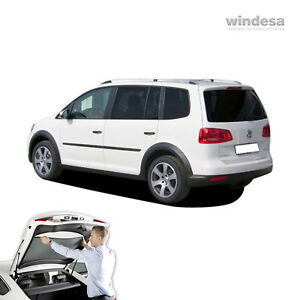 sonniboy sonnenschutz vw touran typ 1t van 5 t rig 2010. Black Bedroom Furniture Sets. Home Design Ideas