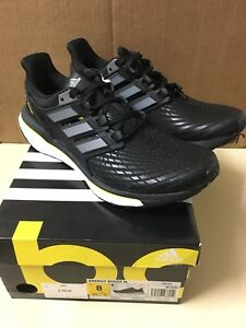 low priced 06f46 151e1 Image is loading New-Adidas-Men-039-s-Energy-Boost-US-