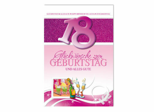 30 Gutes Geschenk 70 Glückwunschkarten zum Geburtstag 50 60 80 40