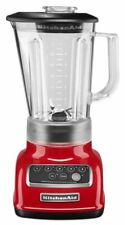 KitchenAid 5-Speed Classic Blender (KSB1570)