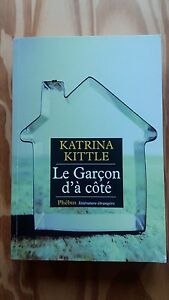 LE-GARCON-D-A-COTE-KATRINA-KITTLE-ED-PHEBUS