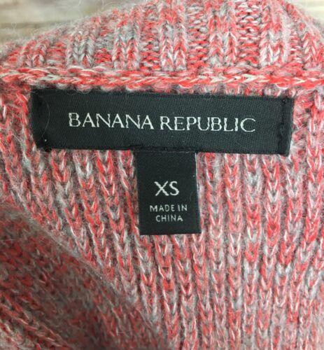 Xs Banan Træk Republic Sweater størrelse 0w0FSIUqx