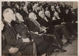Academie-de-Medecine-2-photos-argentiques-Meurisse-circa-1932
