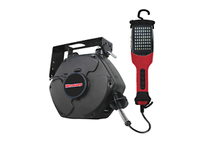 Heavy-Duty-LED-Work-Light-with-50-039-Cord-On-Retractable-Reel