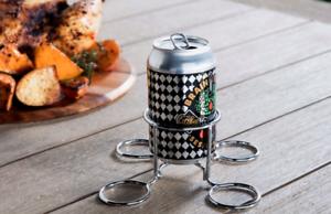 Beer-Can-Chicken-Holder