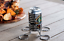 Beer-Can-Chicken-Holder thumbnail 1
