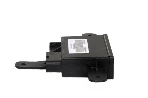 Body Control Module Rear ACDelco GM Original Equipment fits 04-05 GMC Envoy XUV