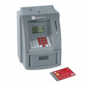 Money-Child-Cash-Machine-Counter-of-Coin-Card-and-Pin-for-Remove