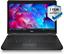thumbnail 1 - Dell Latitude Business Light Gaming Laptop - Intel Core i5, 16GB RAM, 2TB SSD