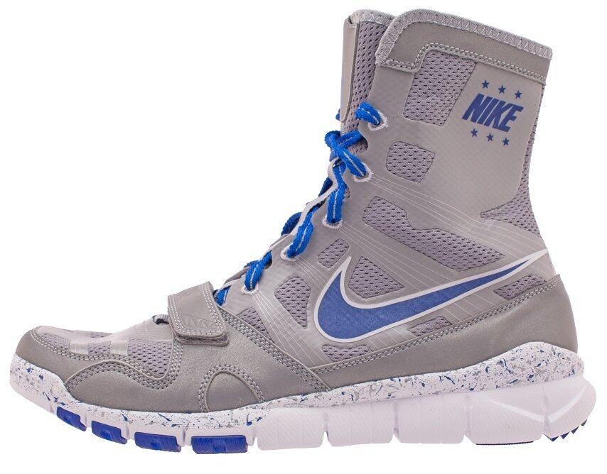 NEW NIKE FREE HYPERKO SHIELD TRAINER BOXING SHOES The latest discount shoes for men and women