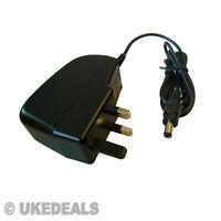 DC 12V 1.5A 2A UK power supply AC Adaptor Transformer for LED Strip