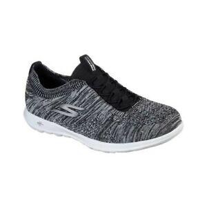 Skechers-Women-039-s-GOwalk-Lite-Dawn-Sneaker