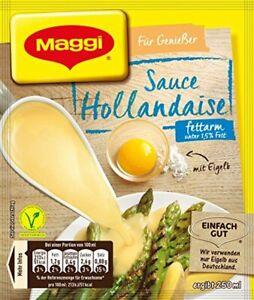 Maggi-savourers-Sauce-Hollandaise