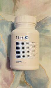 PhenQ-1-Best-Diet-Pills-Weight-Loss-Supplements-Burn-Fat-Energy-Mood-NEW