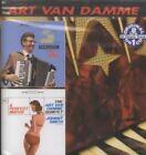 Accordion Ala Mode/a Match 0090431663325 by Art Van Damme CD