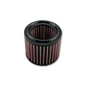 DNA Air Filter for Royal Enfield Continental GT535 EFI (13-18) PN: R-RE5N14-01