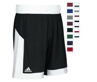 adidas Men's Climacool Commander 15 Shorts (Multiple Colors)
