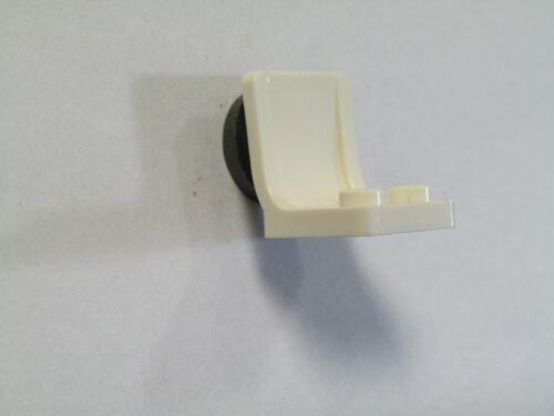 Novelty Stocking Filler President Donald Trump Custom Minifigure Fridge-magnet