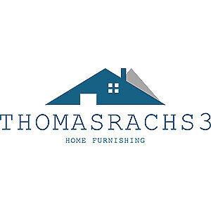 thomasrachs3