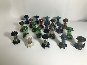 Skylanders-IMAGINATORS-Creation-Crystal-Crystals-Imaginite-Crystals-Are-Reset