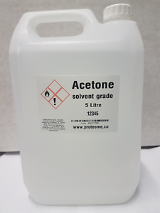 Pure Acetone Nail Polish Remover Uk - Absolute cycle
