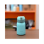 Mini-thermos-stainless-steel-vacuum-cup-lamp-portable-children-kettle-coffee-cup thumbnail 6