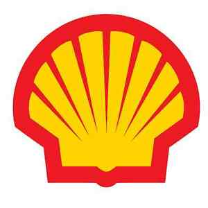 SHELL-vinyl-cut-sticker-decal-6-034-full-color