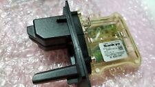 New Sankyo M02136b001 Zu 1870ma8t2 Credit Card Reader Gilbarco Encore Advantage