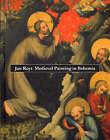 Medieval Painting in Bohemia by Jan Royt (Hardback, 2003)