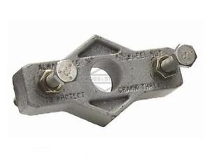 Details about 19203 New-Briggs & Stratton Large Flywheel Puller Small  Engine Repair Shop Tool