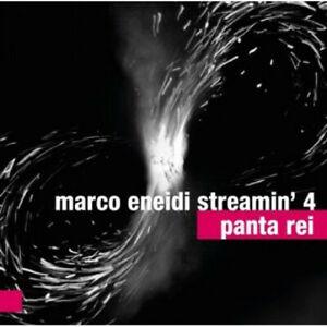 Marco-Eneidi-Streamin-039-4-Panta-Rei-CD