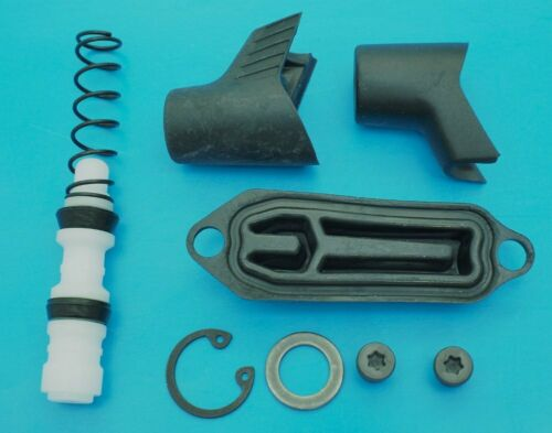 SRAM GUIDE R//RE//DB5 Hydraulic Disc Brake Lever Internals Rebuild Part Kit VER.G2
