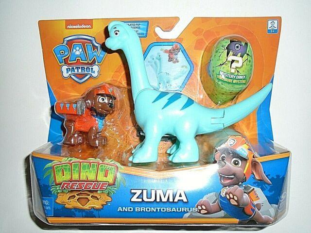 Paw Patrol Zuma Bracelet