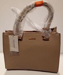 Handbag Las By David Jones