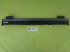 HP Compaq 6910p HP HSTNN-C31C Media Panel Power Button Cover #BP-412