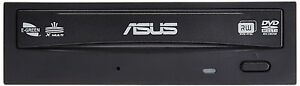 Asus-DRW-24D5MT-24X-SATA-Internal-DVD-CDRW-Burner-Writer-Optical-Drive-Windows