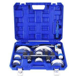 Air-Conditioning-Copper-Pipe-Bender-Aluminium-Tube-Bending-Machine-6-22MM-Y